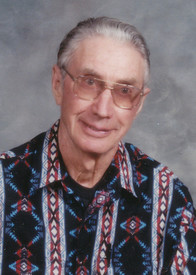 Russell Ellsworth Taylor avis de deces  NecroCanada
