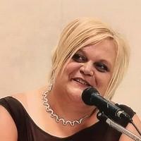 Trudy Lynn Gill avis de deces  NecroCanada