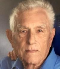 Walter Kempton Jakeman avis de deces  NecroCanada