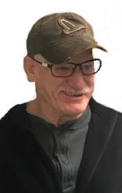 Wendall Irwin Tufts avis de deces  NecroCanada