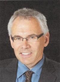 A Robert McClure avis de deces  NecroCanada