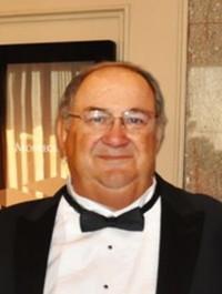 Armando Thomas Armie Rizzo avis de deces  NecroCanada
