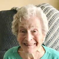 Barbara Pescod avis de deces  NecroCanada