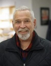 Bruce Ivany avis de deces  NecroCanada