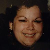 Cheyanne MacDonnell Poirier avis de deces  NecroCanada