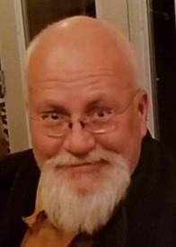 Christopher Brent Weber avis de deces  NecroCanada