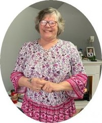 Corrina Lynn Cormier avis de deces  NecroCanada