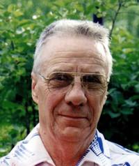 David Kilkenny avis de deces  NecroCanada