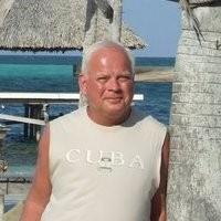 David Ralph Dave Guy avis de deces  NecroCanada