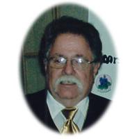 David Roy Taggart avis de deces  NecroCanada