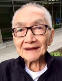 Frank Jung avis de deces  NecroCanada