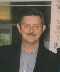 George William Moore avis de deces  NecroCanada