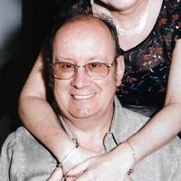 Guy Lebeau avis de deces  NecroCanada