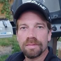 James Kevin Jimmy Rafuse avis de deces  NecroCanada
