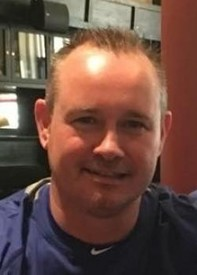 Jody Alexander Mattie avis de deces  NecroCanada