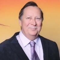 John Joseph Edward Pierre Madou avis de deces  NecroCanada