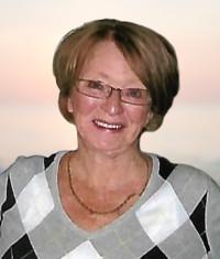 Laverne Landry avis de deces  NecroCanada