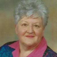 Margaret Mary Middy Murphy avis de deces  NecroCanada