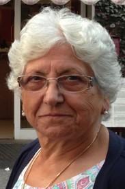 Maria Italia Guarino Sicondolfi avis de deces  NecroCanada