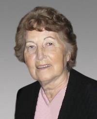 Marie-Laure Veilleux Gilbert avis de deces  NecroCanada