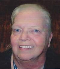 Mme Jocelyne Nolin 1950-2019 avis de deces  NecroCanada