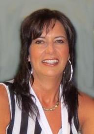 Mme Linda Lachapelle avis de deces  NecroCanada