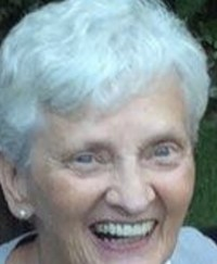Mme Pamela Rose nee Choules avis de deces  NecroCanada