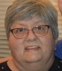 Norma Jean Chesney avis de deces  NecroCanada