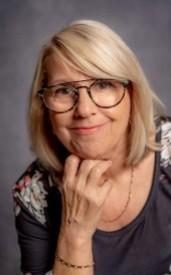 PEDNEAULT Suzanne avis de deces  NecroCanada