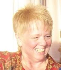 Patricia Klassen avis de deces  NecroCanada