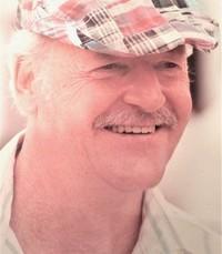 Ralph Porter avis de deces  NecroCanada