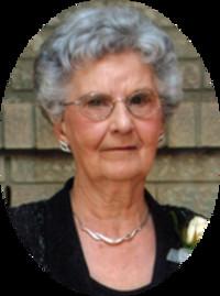 Rhoda Marianna