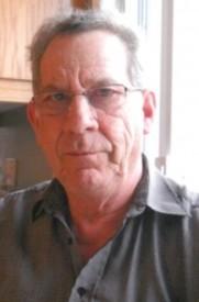 THeBERGE Jean-Guy avis de deces  NecroCanada