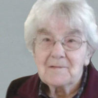 Anne Laroche avis de deces  NecroCanada