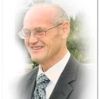 Basil Benoit avis de deces  NecroCanada