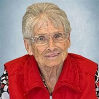 Beatrice Ellen Caldwell avis de deces  NecroCanada