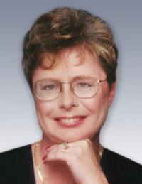 Bonnie Fenton avis de deces  NecroCanada