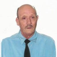 Boyd Andrew Rice avis de deces  NecroCanada