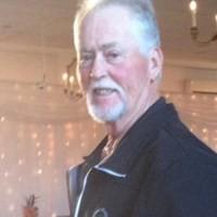 Butch Barron avis de deces  NecroCanada
