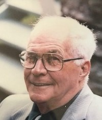 Carlo Poppy Mauri avis de deces  NecroCanada