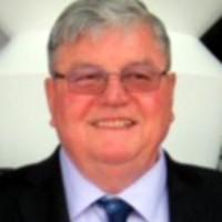 Charles Allan Waddell avis de deces  NecroCanada