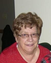 Diane Cabana Dery avis de deces  NecroCanada