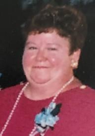 Donna Payette avis de deces  NecroCanada