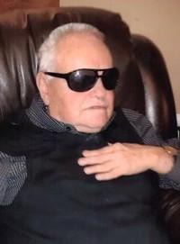 Emile Hache avis de deces  NecroCanada