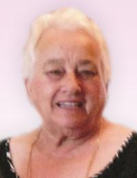 Evelyn Roberts avis de deces  NecroCanada