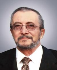 Fernand Duchesne avis de deces  NecroCanada