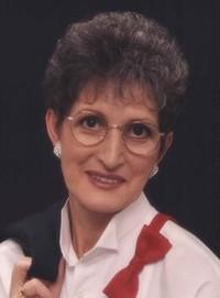 Florence Duval Lefebvre avis de deces  NecroCanada