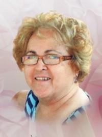 GRENIER-MARTIN Rose-Helene avis de deces  NecroCanada