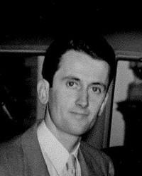 Georges Tremblay avis de deces  NecroCanada