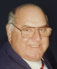 Gerald Laplante avis de deces  NecroCanada
